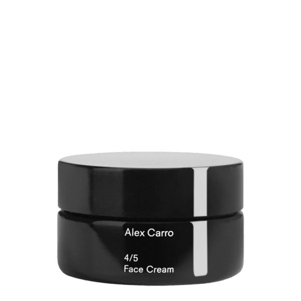 Alex Carro Crema Facial