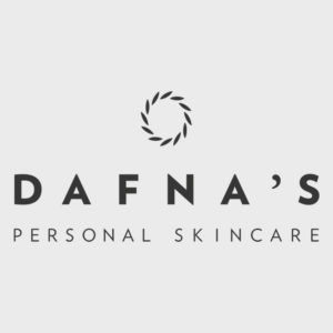 Dafna´s Personal Skincare by Ankö Biocare