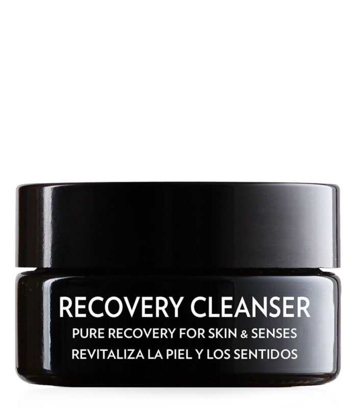 Dafna's Cleansing Recovery Cleanser