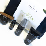 Kit + Productos 5 Aniversario Dafna's Redes